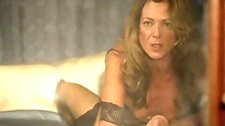 Allison Janney in Masters of Sex (2013-2015) (3)