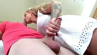 (ryan conner1) Hot Milf Like To Bang Hard Style With Big Cock Stud Clip-24