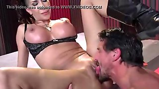 Hot Milf Enjoy Big Hard Cock During Sex mov-02