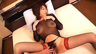 J 318m Yuko