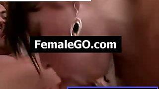 Spanked Slut Milf Mom Hardcore Cougar Lady Fucking Video Pussy