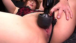 finger fucking asian slut japanese clip 6