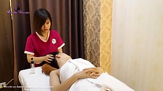 Traditional massage in Luxury room Spa,How To Do relieving